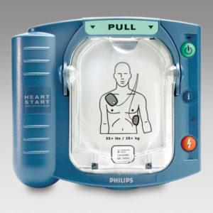 zahnarzt_falkensee_defibrilator
